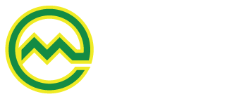 Microtrol Engineering