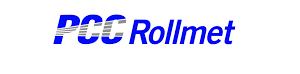 PCC Rollmet